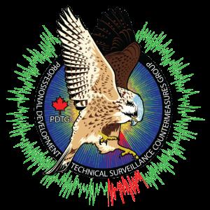PDTG logo