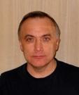 Andrzej Wojczanski