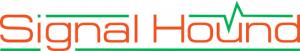 Signal Hound